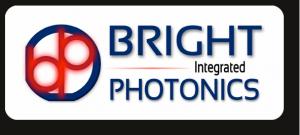 logo_brightphotonics2