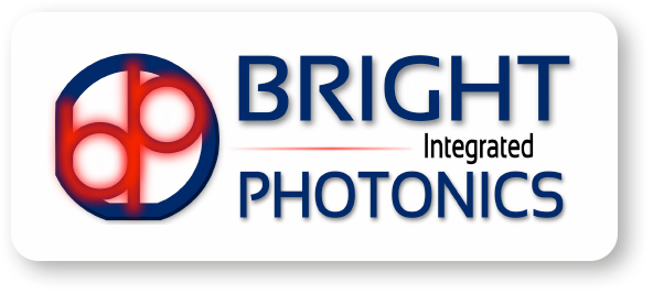 Bright Photonics